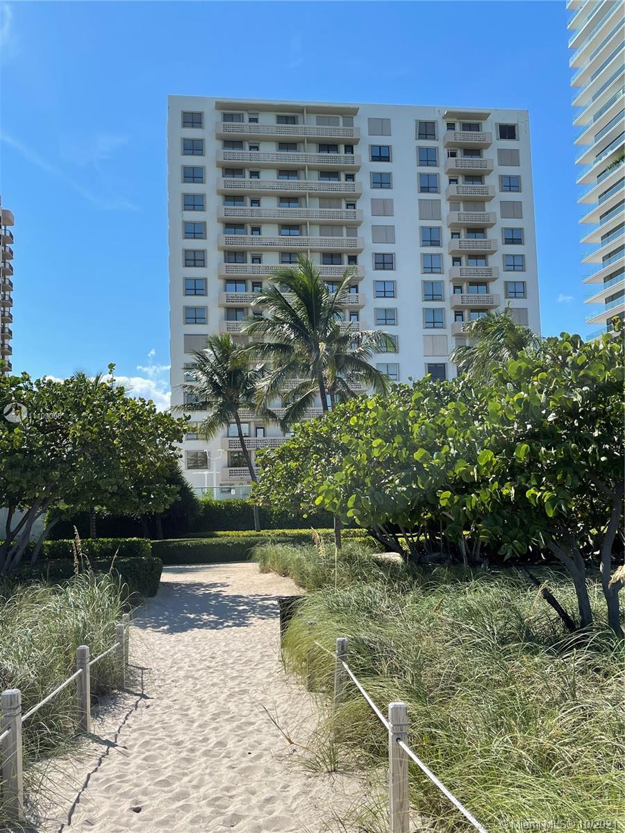 10185  Collins Ave #223 For Sale A11109098, FL