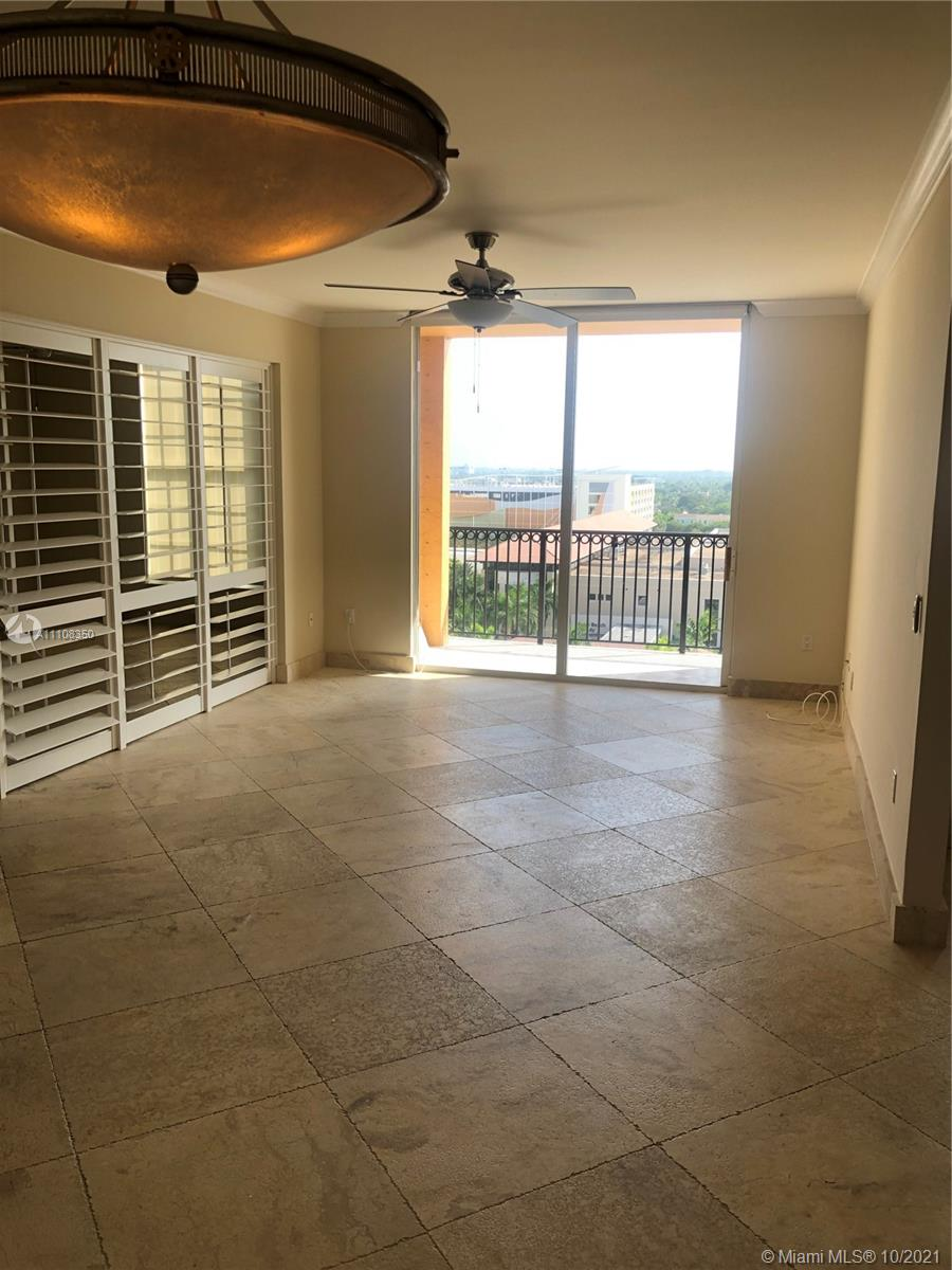 Undisclosed For Sale A11108350, FL