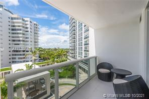 10275  Collins Ave #416 For Sale A11109163, FL