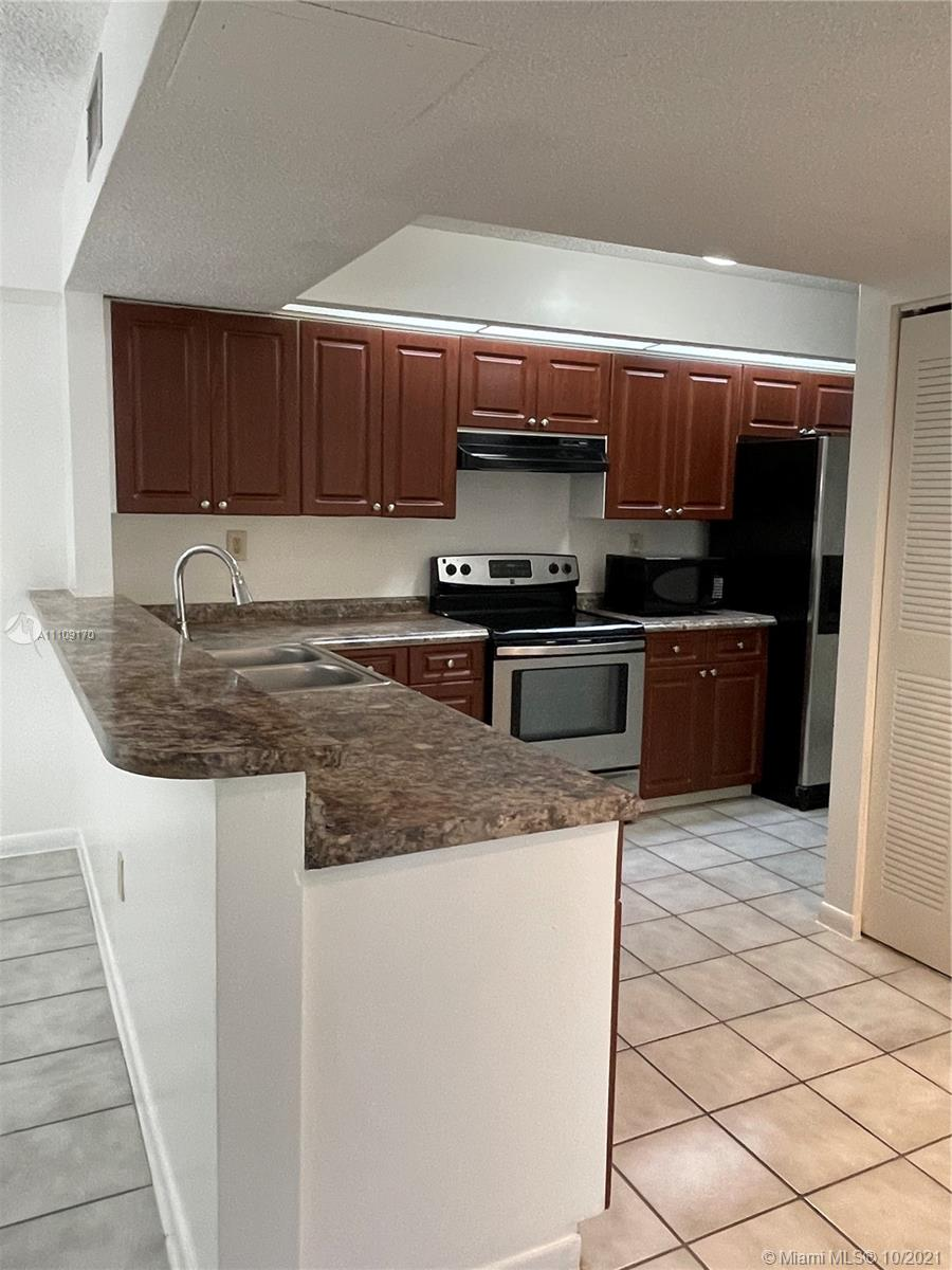 8660 SW 212th St #108 For Sale A11109170, FL