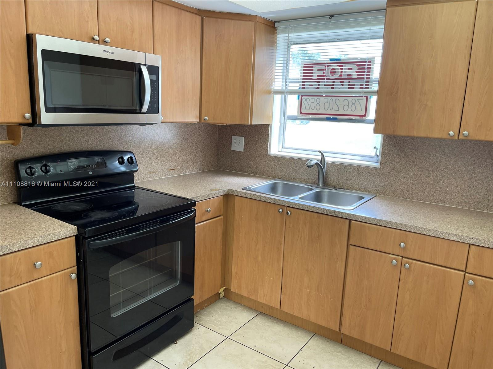 7670 SW 82nd St #H118 For Sale A11108816, FL