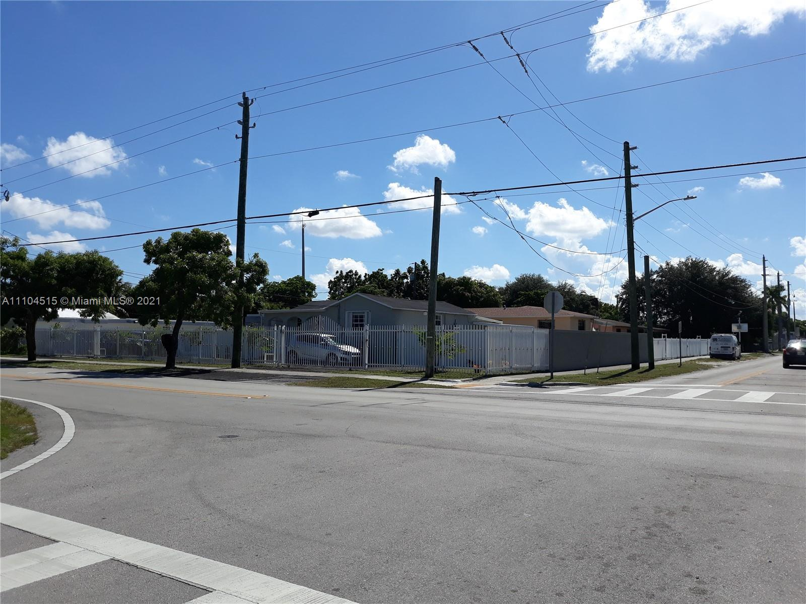 Undisclosed For Sale A11104515, FL