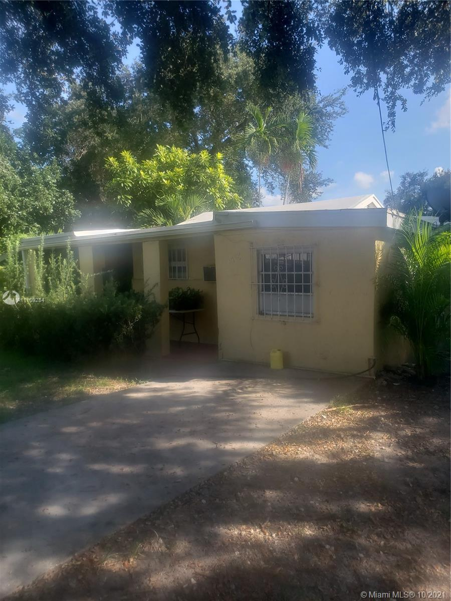 2514 NW 93rd Ter  For Sale A11109284, FL