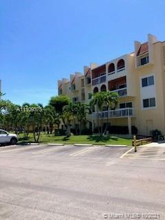 7820 Camino Real Unit 417, Miami, Florida 33143