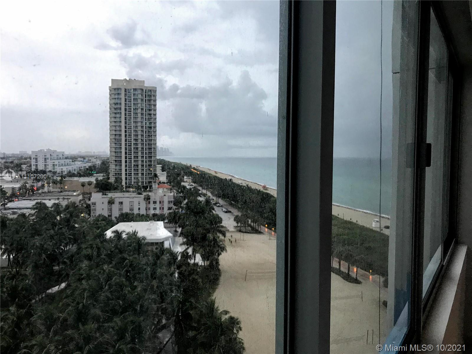 7135  Collins Ave #1203 For Sale A11107200, FL