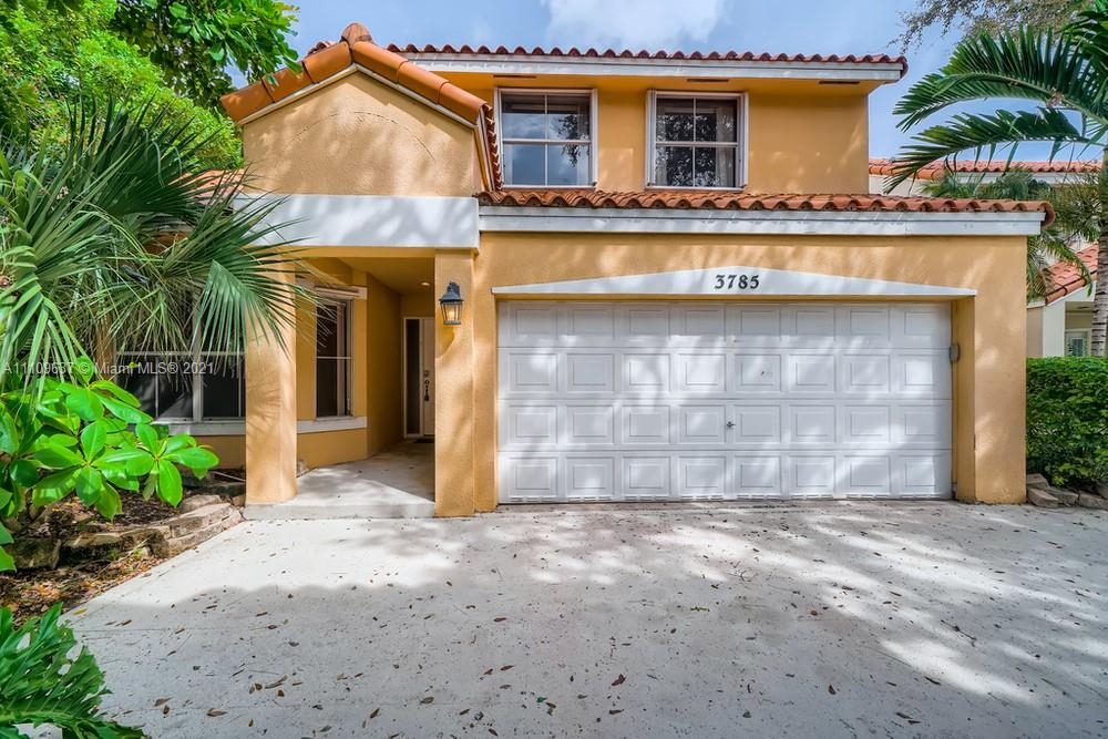3785  Westminster Street #3785 For Sale A11109637, FL