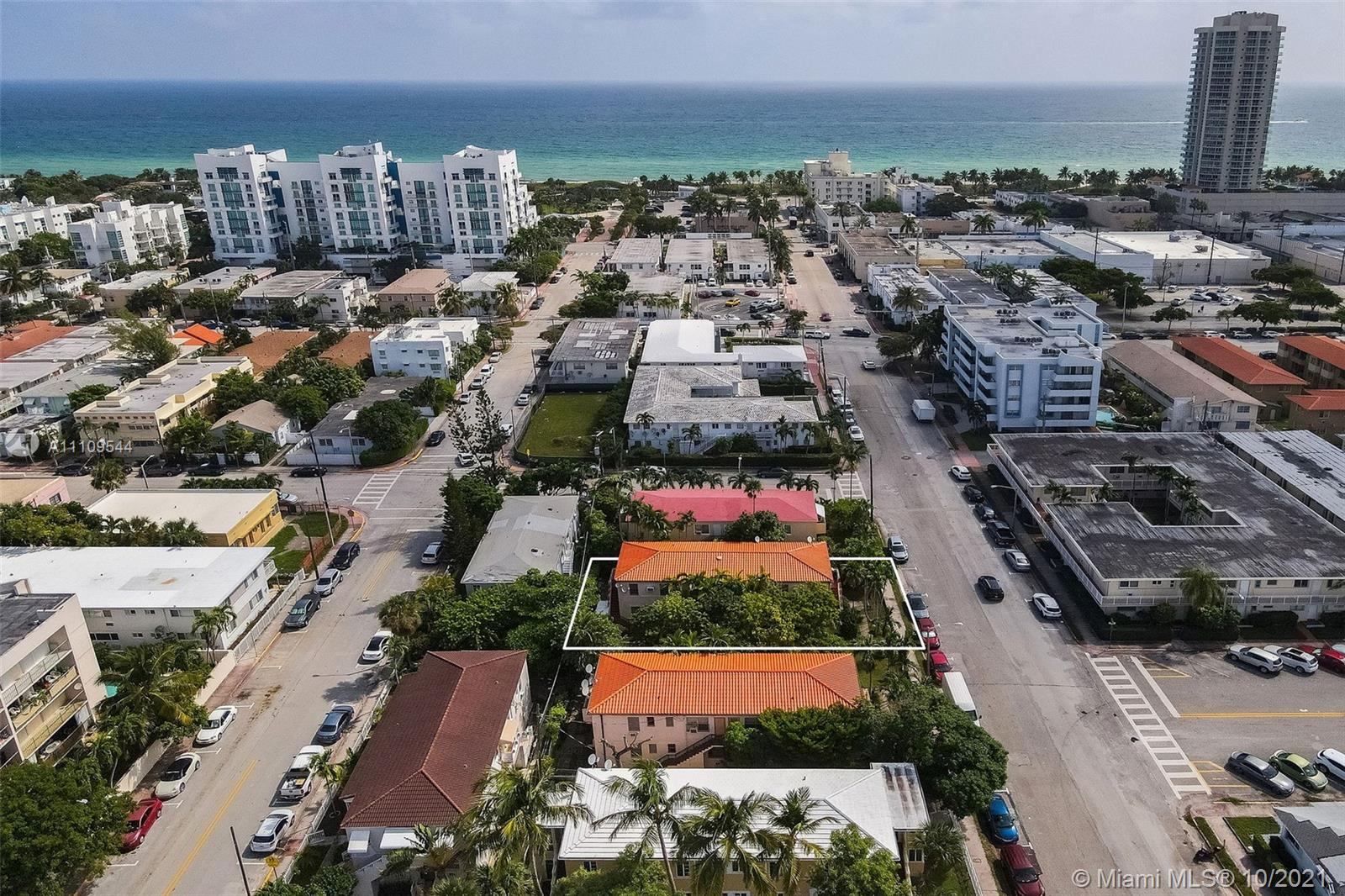 415  75th St  For Sale A11109544, FL