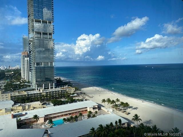 18201 Collins Ave 1901