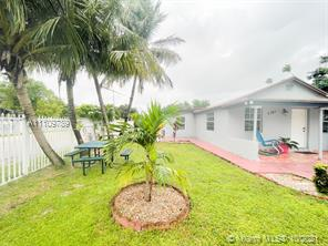 2881 NW 97th St  For Sale A11109789, FL