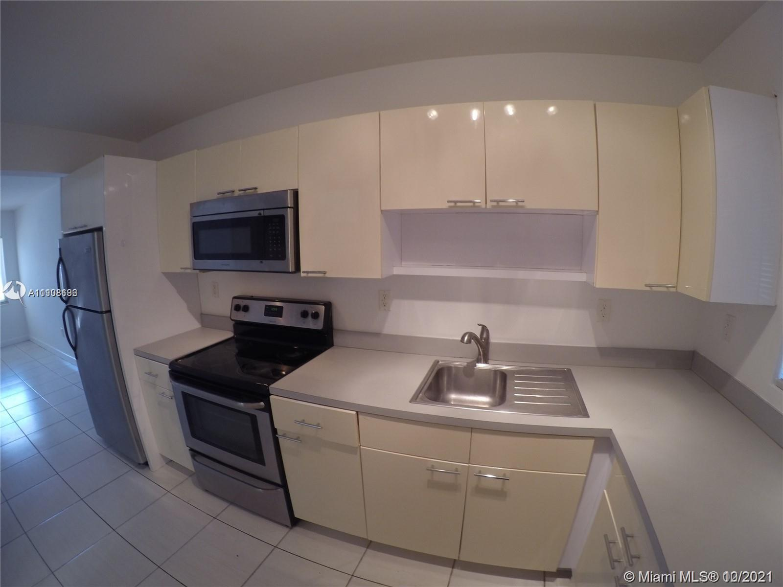 525  79th St #3 For Sale A11108696, FL
