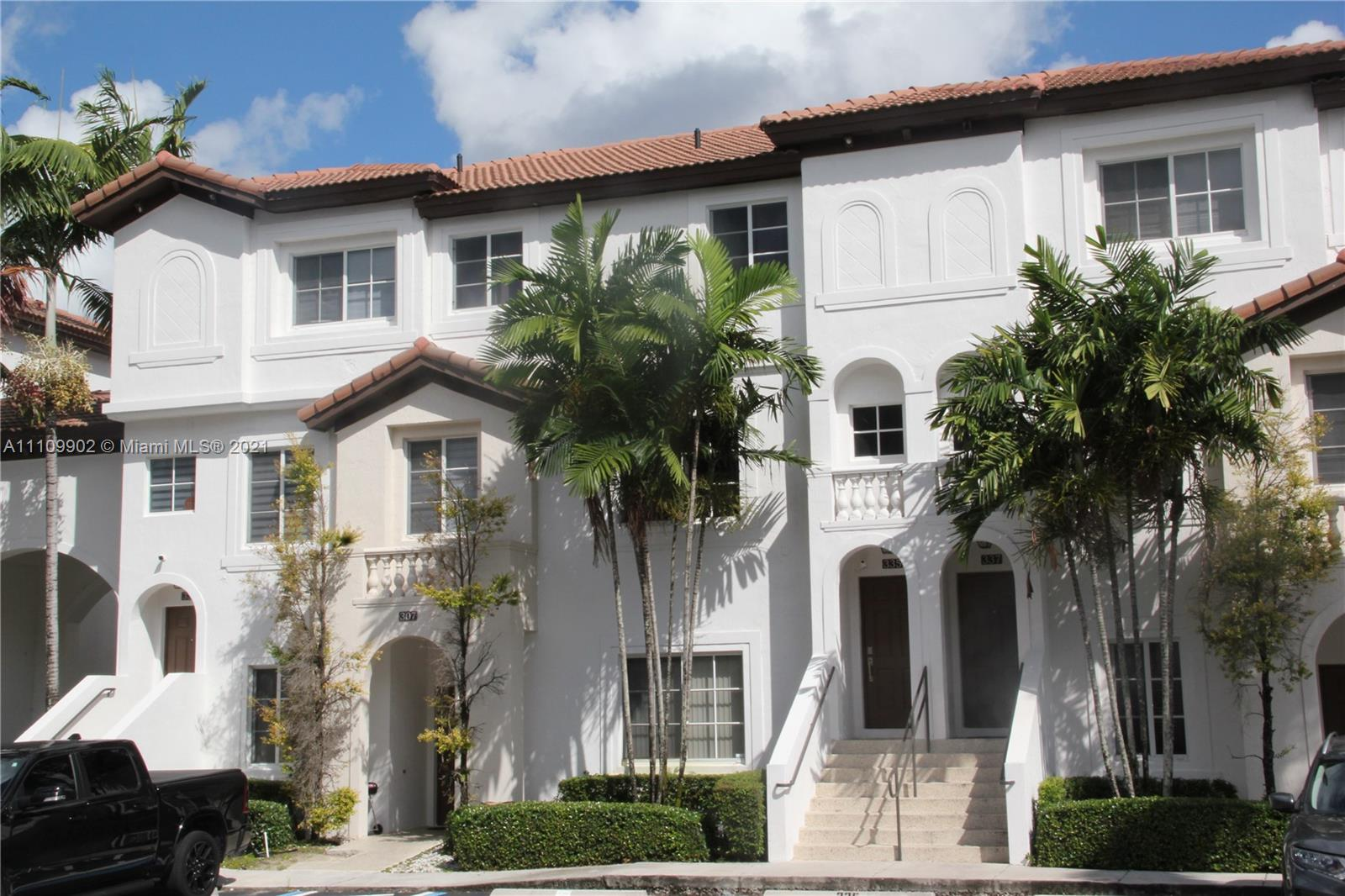12421 SW 50th Ct #335 For Sale A11109902, FL