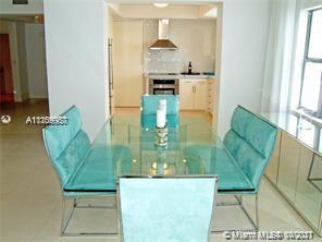 16  ISLAND AV #7D For Sale A11109957, FL
