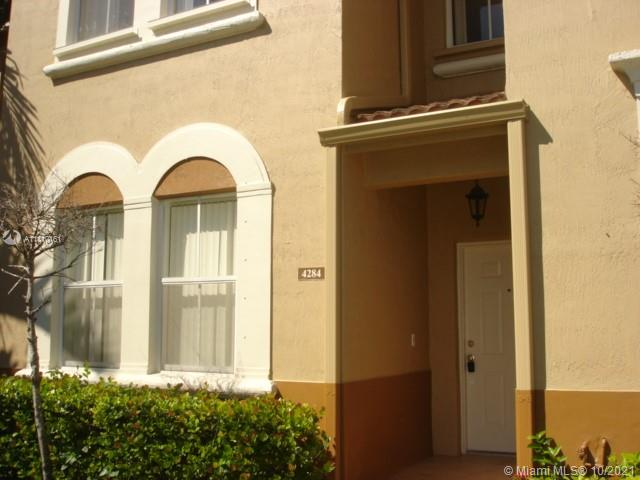 4284 SW 157th Ave  For Sale A11110161, FL