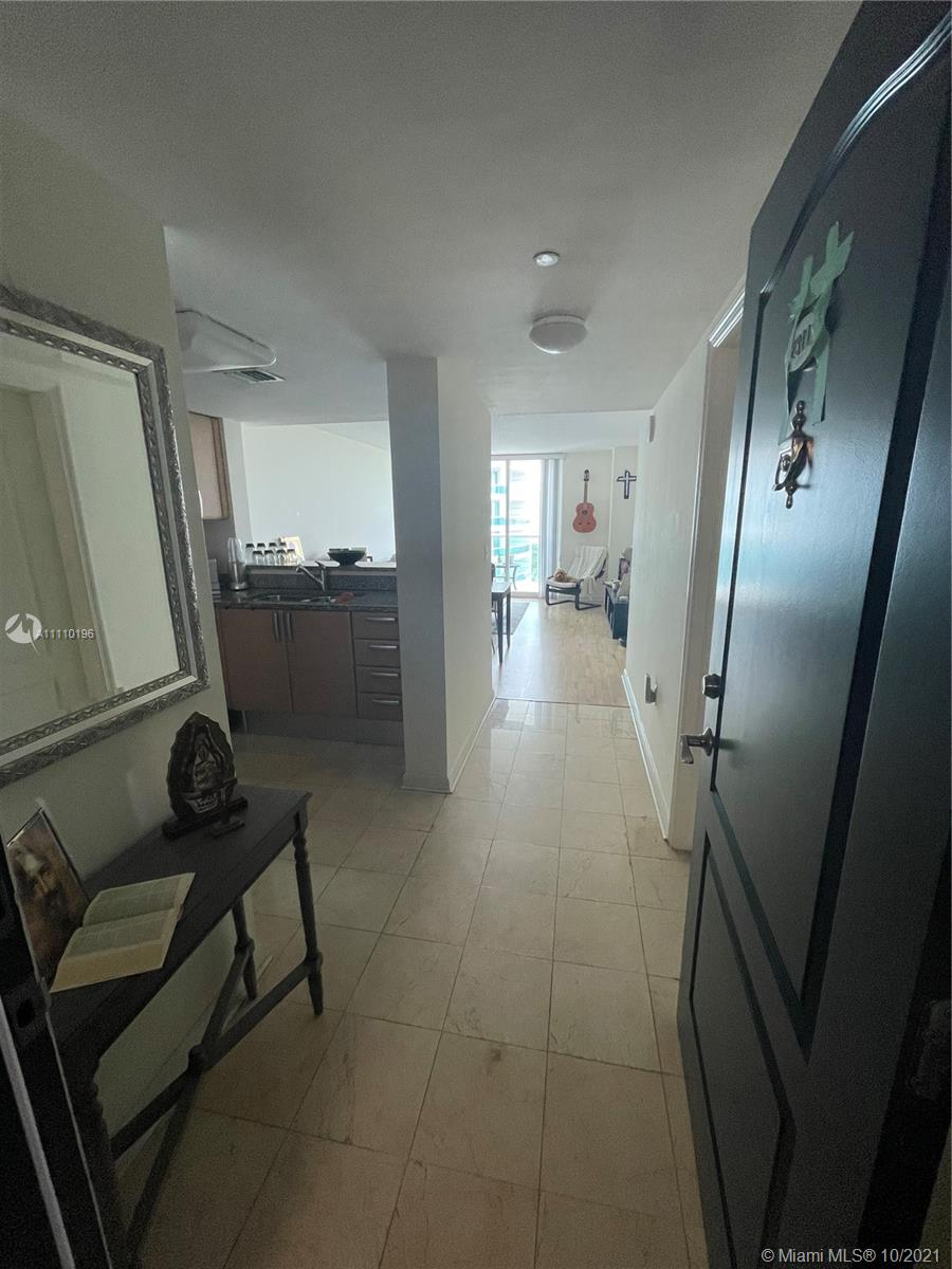 2101  Brickell Ave #2311 For Sale A11110196, FL