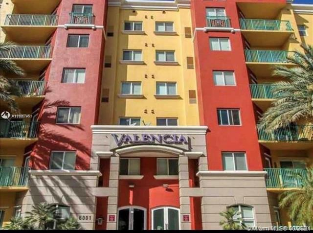6001 SW 70th St #336 For Sale A11106746, FL