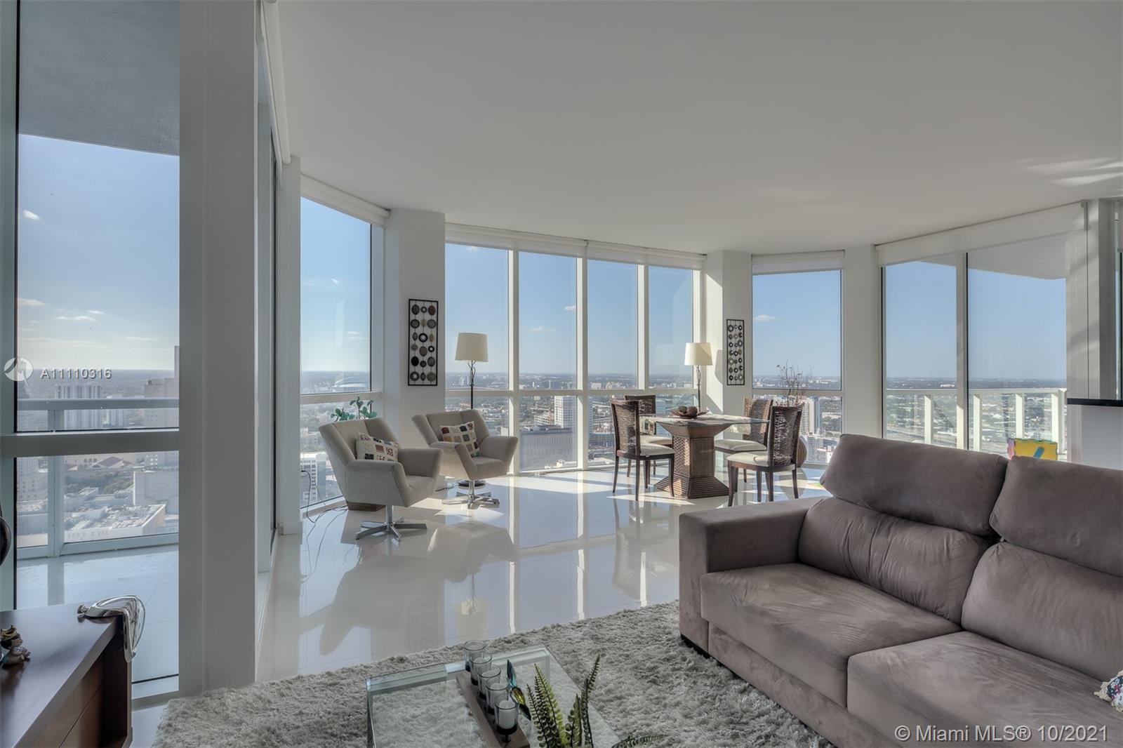 244 Biscayne Blvd 4208, Miami, FL 33132