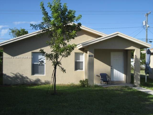 10443 SW 184 ST  For Sale A11109528, FL