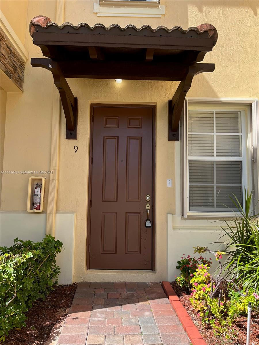 9153 SW 227th St #9 For Sale A11110633, FL