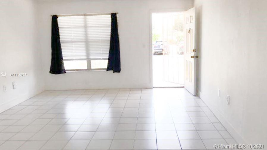 271 NW 177th St #B-122 For Sale A11110737, FL