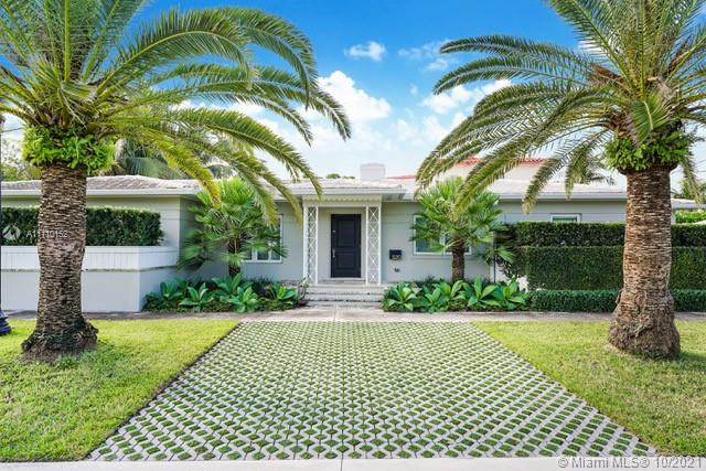 1220 W 21st St  For Sale A11110152, FL