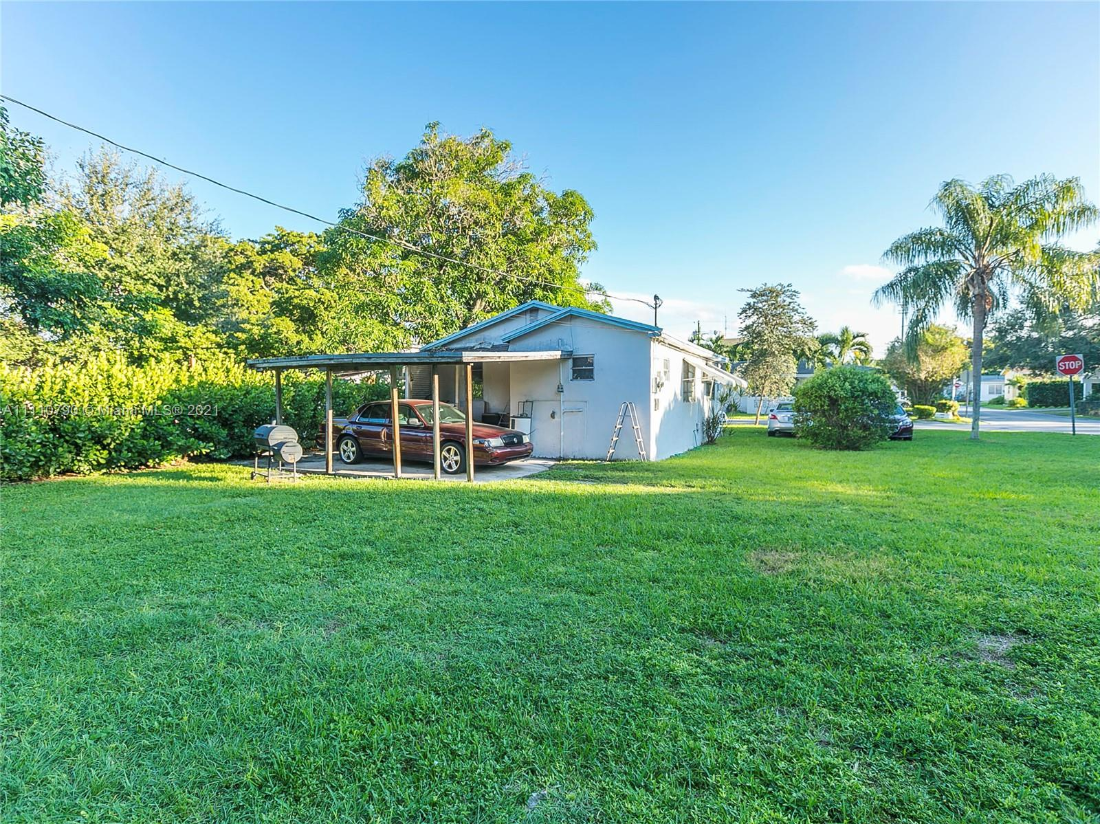 145  Frow Ave  For Sale A11110790, FL