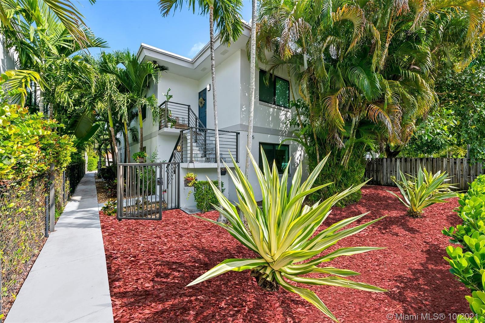1305 1st St, Fort Lauderdale, Florida 33301
