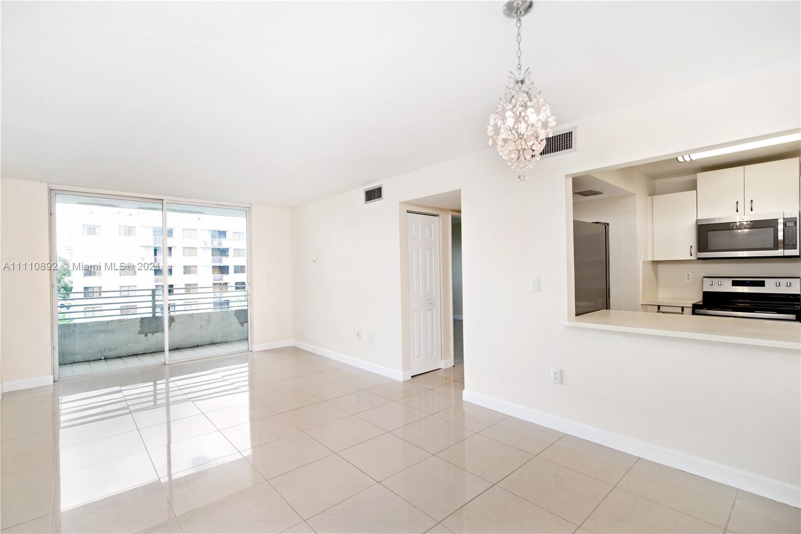 8231 NW 8th St #2-308 For Sale A11110892, FL