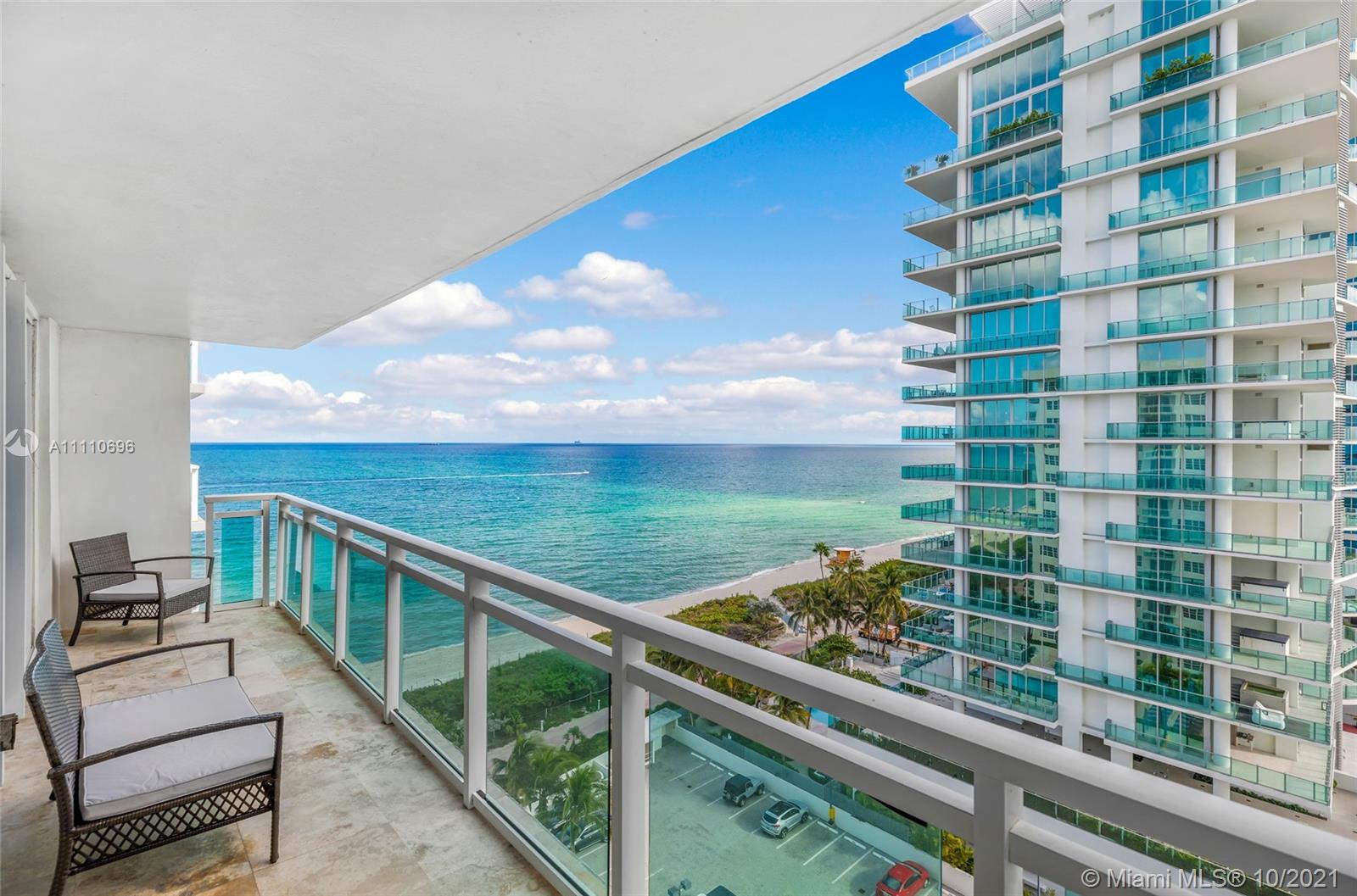 6917  Collins Ave #1405 For Sale A11110696, FL