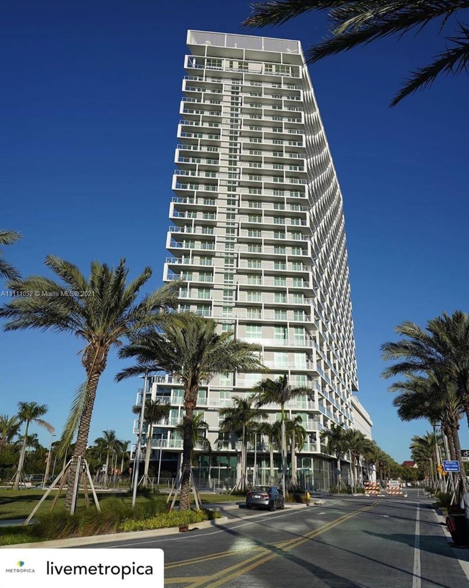 2000 Metropica Way Unit 2510, Sunrise, Florida 33323