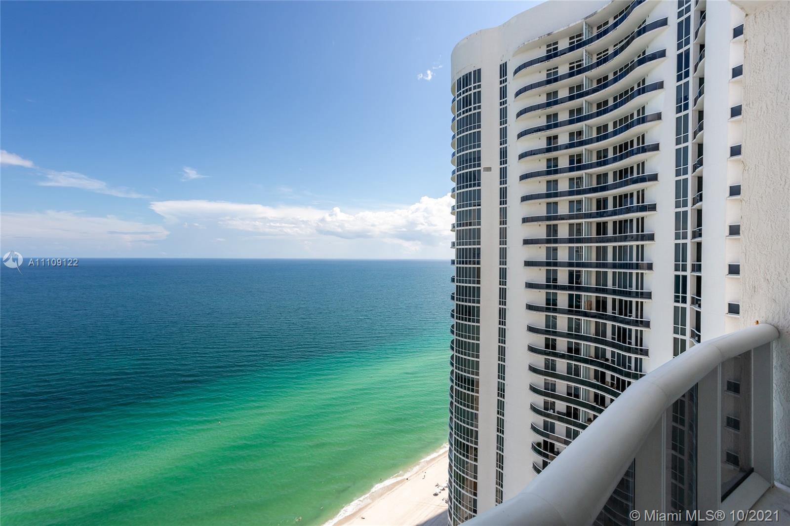 Unit , Sunny Isles Beach, Florida 33160
