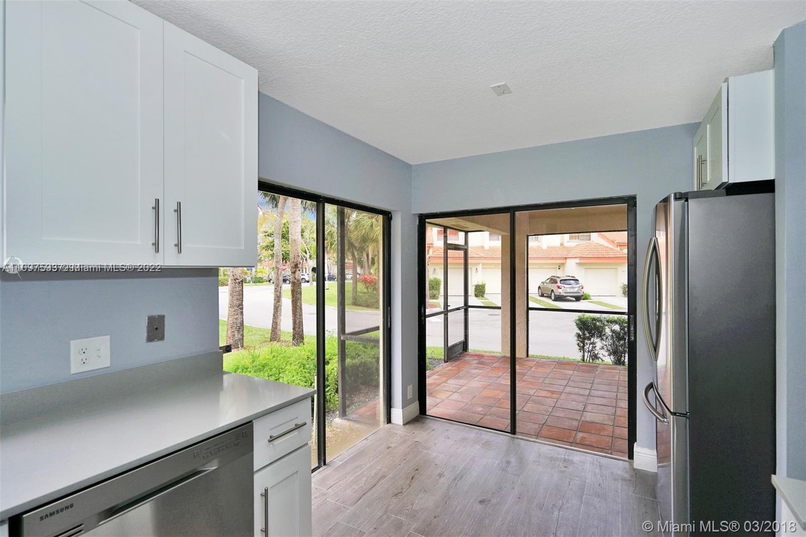 3420 Emerald Oaks Dr #704, Hollywood, Florida image 22