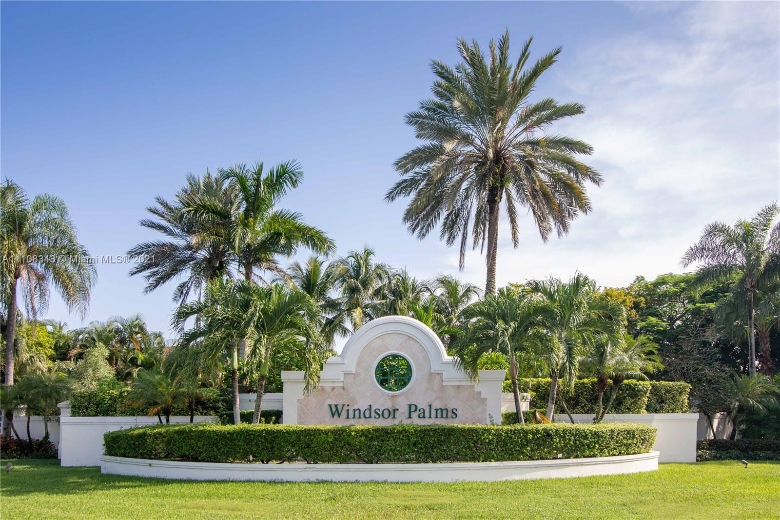 3500 SW 144th Ave  For Sale A11108343, FL