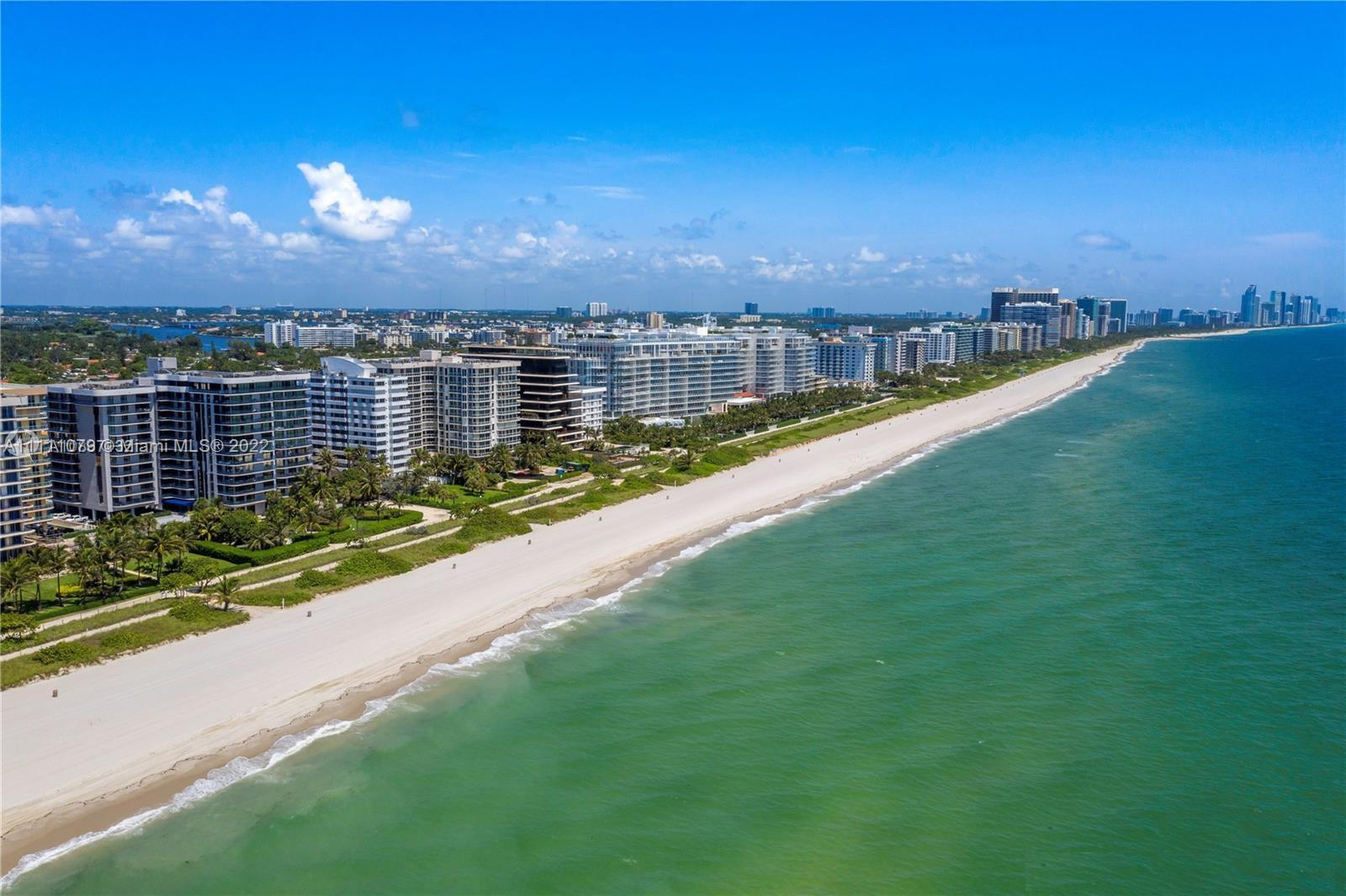 8911  Collins Ave #703 For Sale A11111079, FL