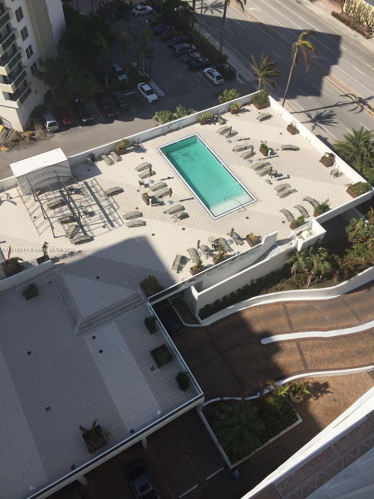 2751 S Ocean Dr #1806N, Hollywood, Florida image 4