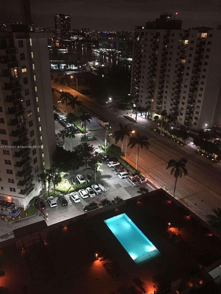 2751 S Ocean Dr #1806N, Hollywood, Florida image 3