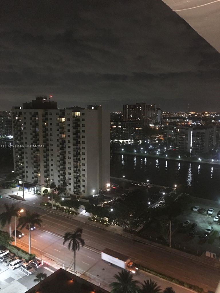 2751 S Ocean Dr #1806N, Hollywood, Florida image 1