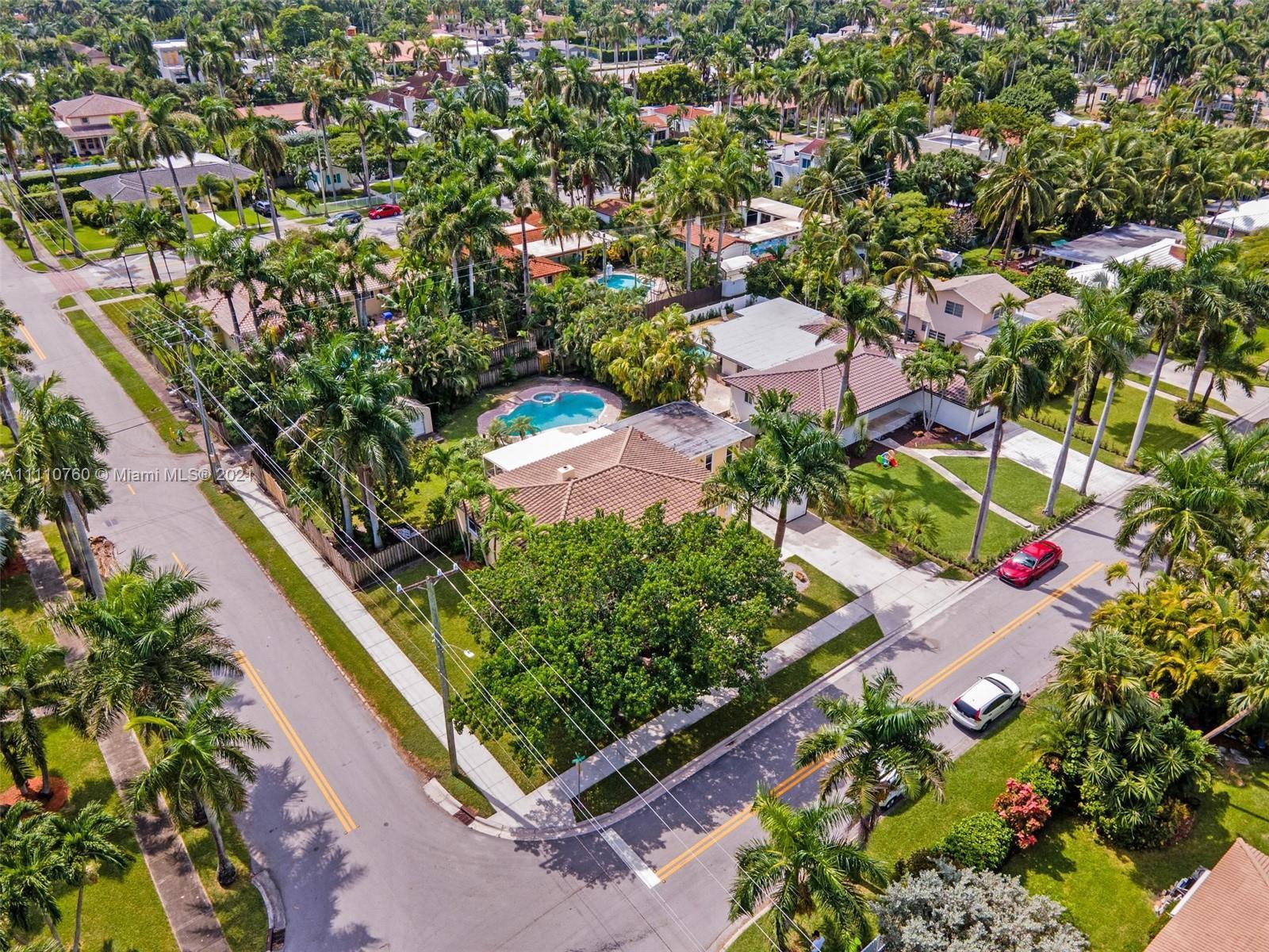 1000 Polk St, Hollywood, Florida image 5