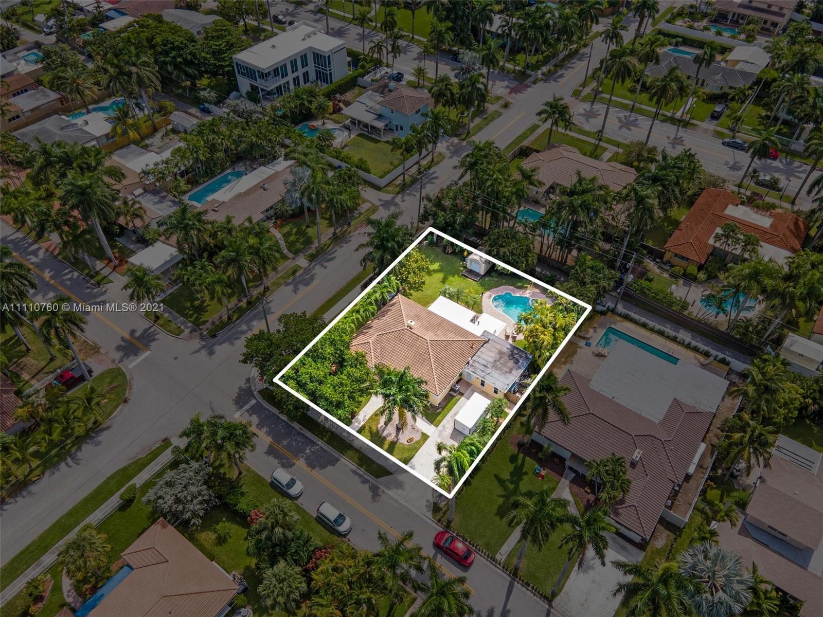 1000 Polk St, Hollywood, Florida image 1