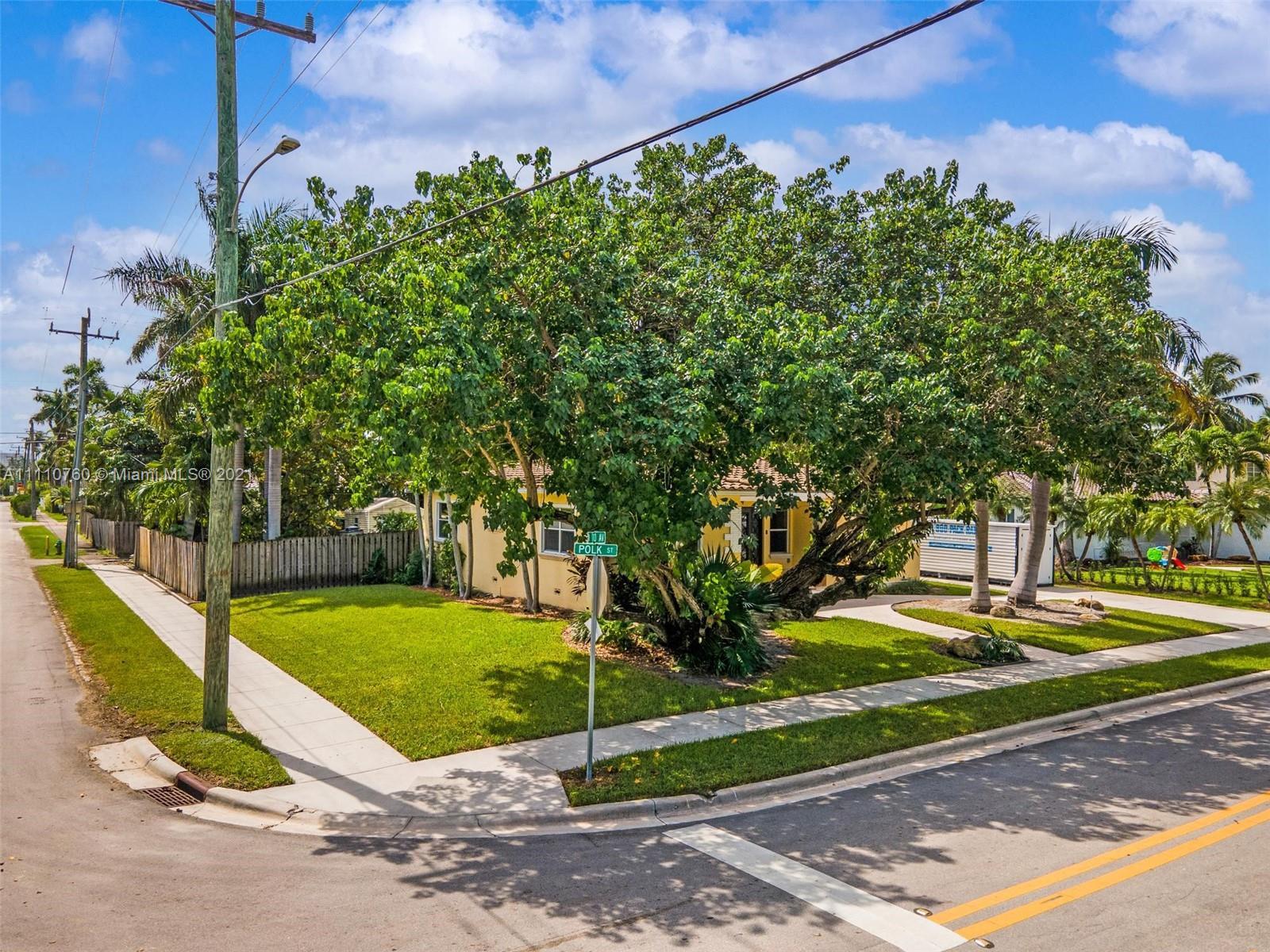 1000 Polk St, Hollywood, Florida image 17