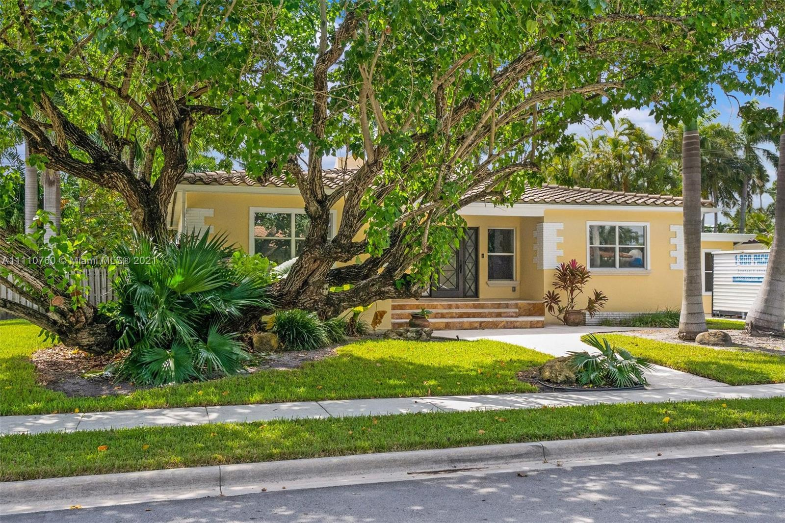 1000 Polk St, Hollywood, Florida image 16