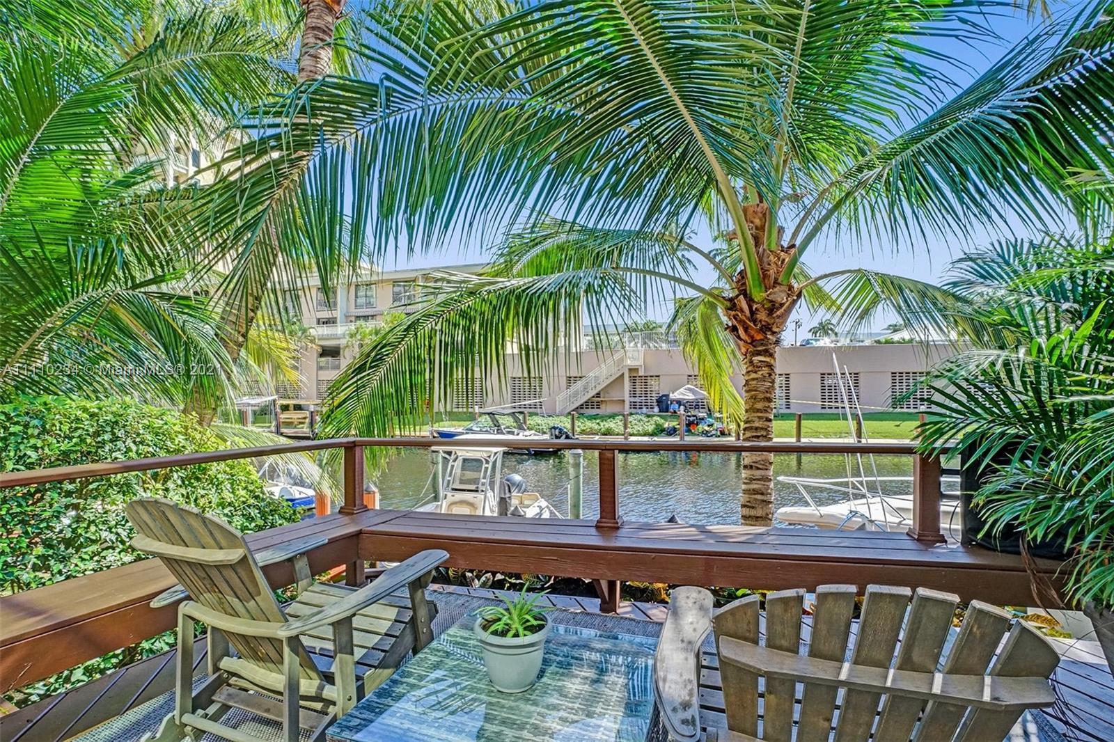 3074 NE 49th St, Fort Lauderdale, Florida image 16