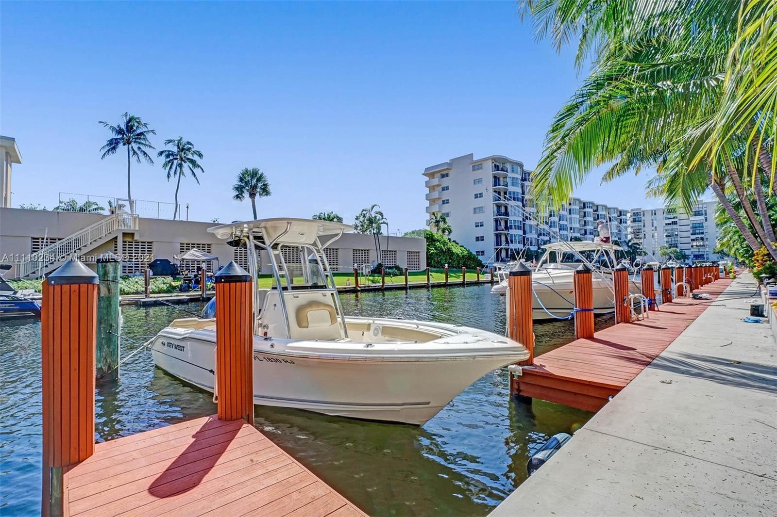 3074 NE 49th St, Fort Lauderdale, Florida image 12