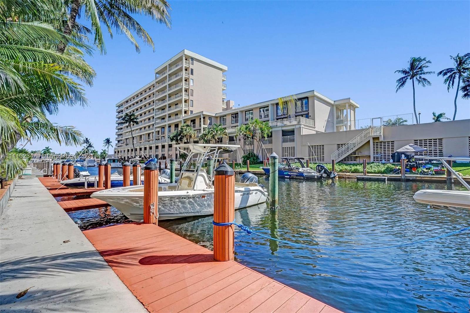 3074 NE 49th St, Fort Lauderdale, Florida image 10