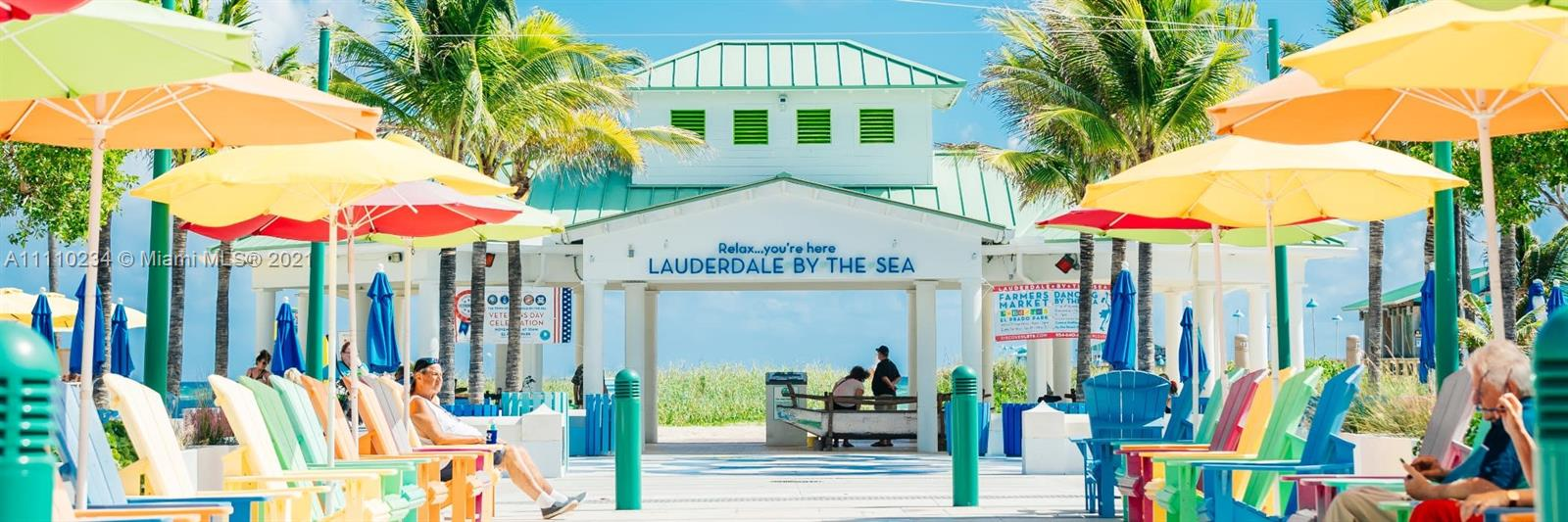 3074 NE 49th St, Fort Lauderdale, Florida image 9