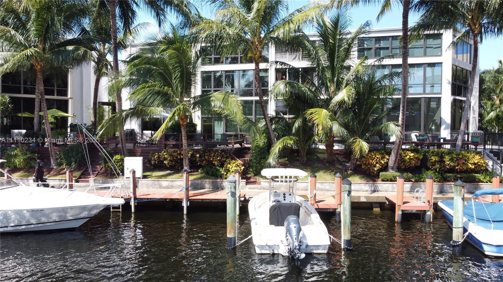 3074 NE 49th St, Fort Lauderdale, Florida image 8