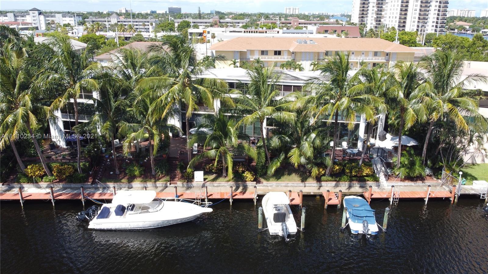 3074 NE 49th St, Fort Lauderdale, Florida image 7