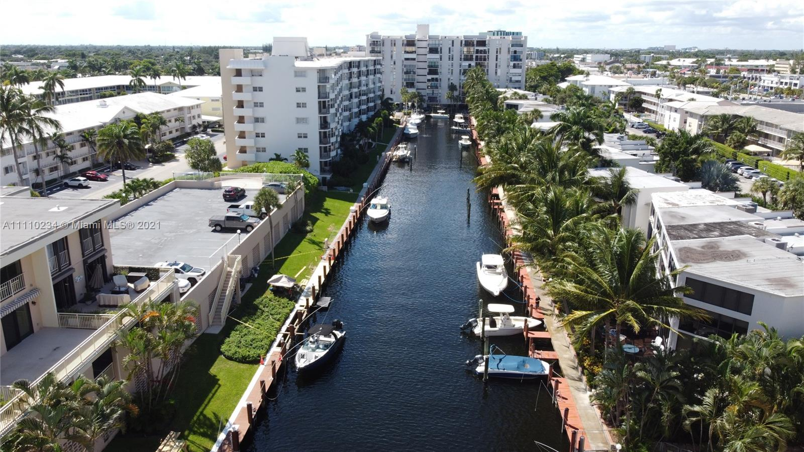 3074 NE 49th St, Fort Lauderdale, Florida image 6