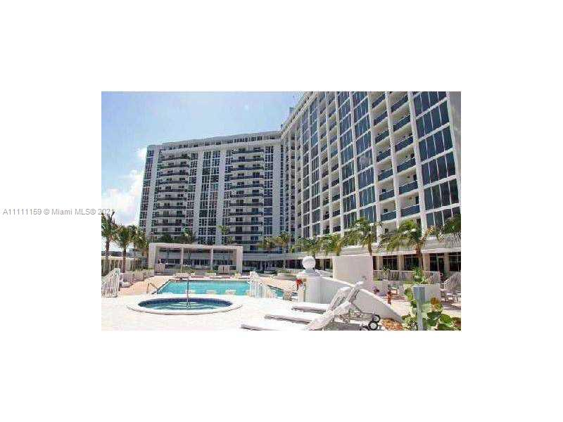 10275  Collins Ave #715 For Sale A11111159, FL