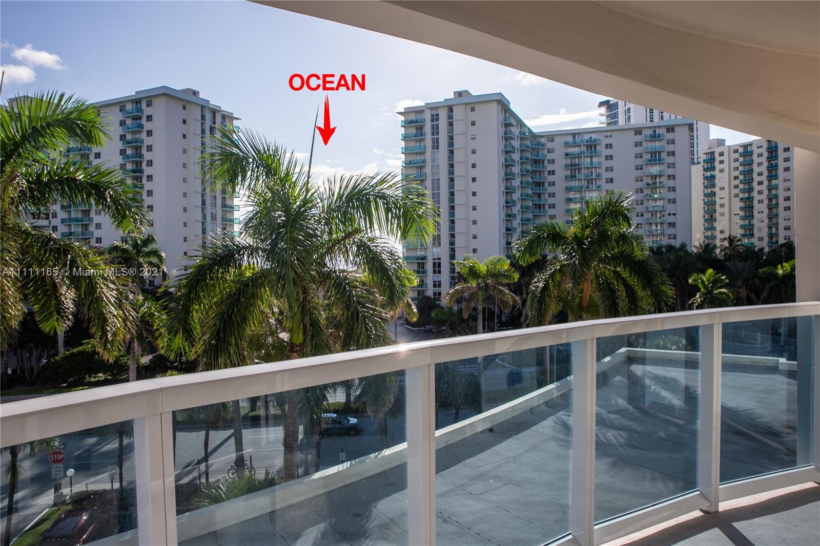 3800 S Ocean Dr #414, Hollywood, Florida image 9