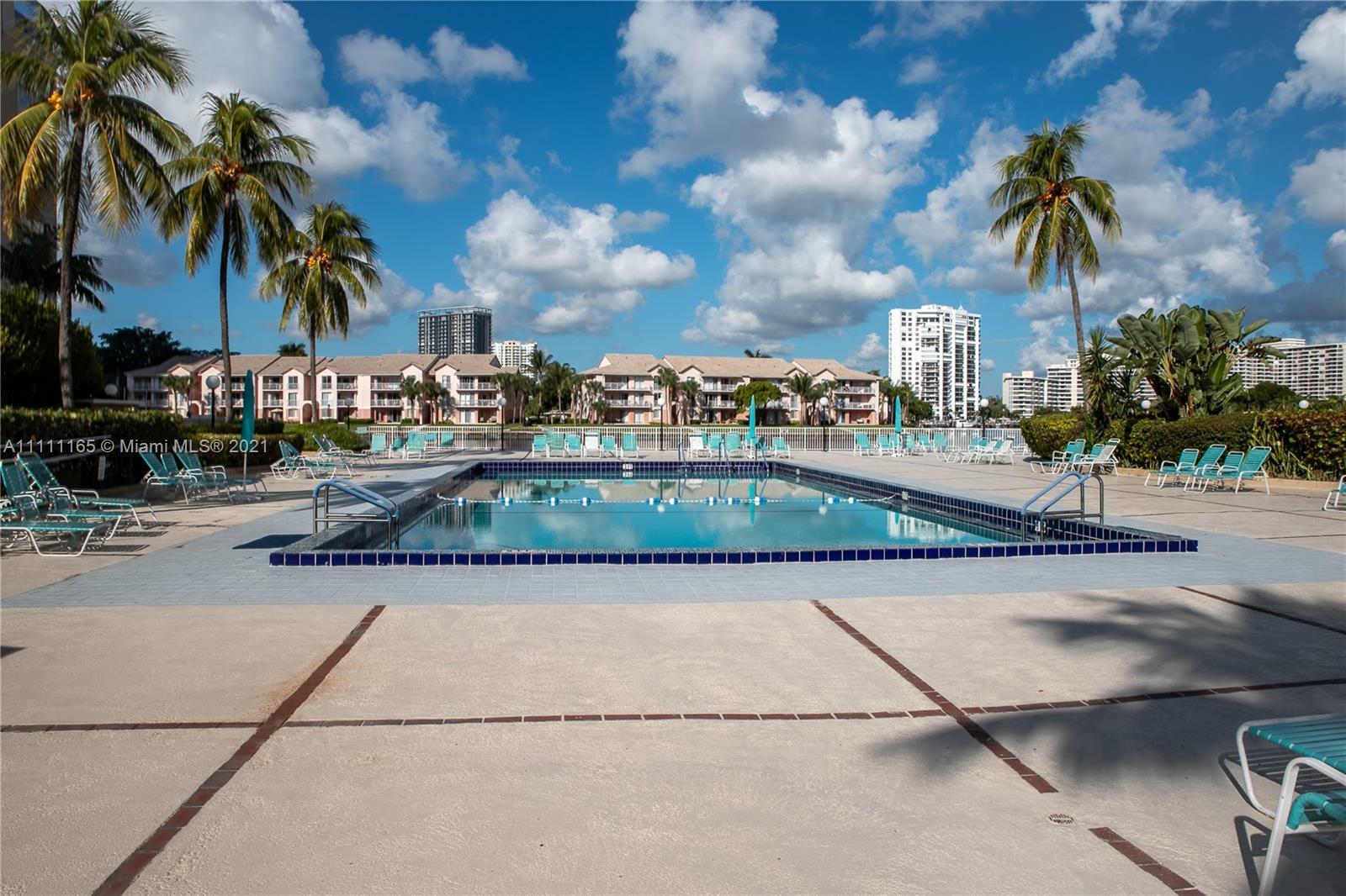 3800 S Ocean Dr #414, Hollywood, Florida image 17